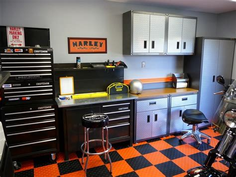 small garage cave ideas small cave ideas from waste to comfort zone