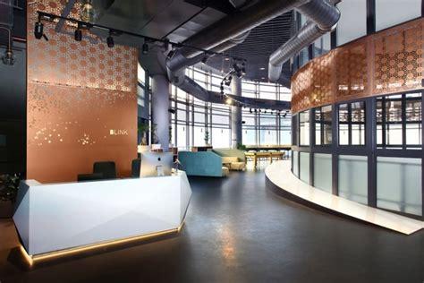amazon blink office  ultraconfidentiel design