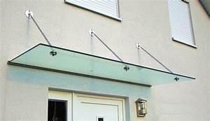 Vordächer Aus Glas : vord cher aus glas ~ Frokenaadalensverden.com Haus und Dekorationen