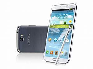 Samsung Galaxy Note 2 | Chat Cat | Cell Phone Repair ...