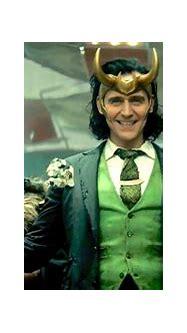 'Loki' Trailer: Disney Plus Marvel Series Brings Back Tom ...
