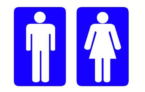 avant apr 232 s r 233 novation de toilettes