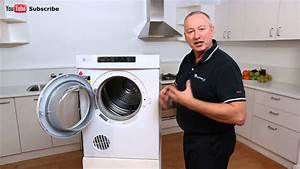 Edv5051 5kg Electrolux Dryer Reviewed By Expert
