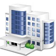 Комплексное энергетическое обследование организаций . ПартнерПроект