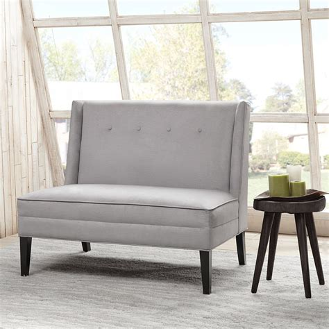 Settee Table by Dining Fabulous Style Dining Settee Bench