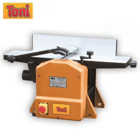 woodworking power tools south africa