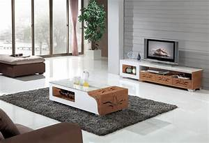 modern center table living room peenmediacom With center table design for living room