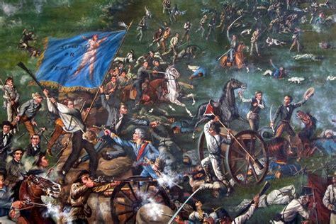 austin texas state capitol senate chamber battle