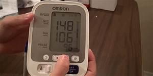 5 Best Blood Pressure Monitors Reviews Of 2020