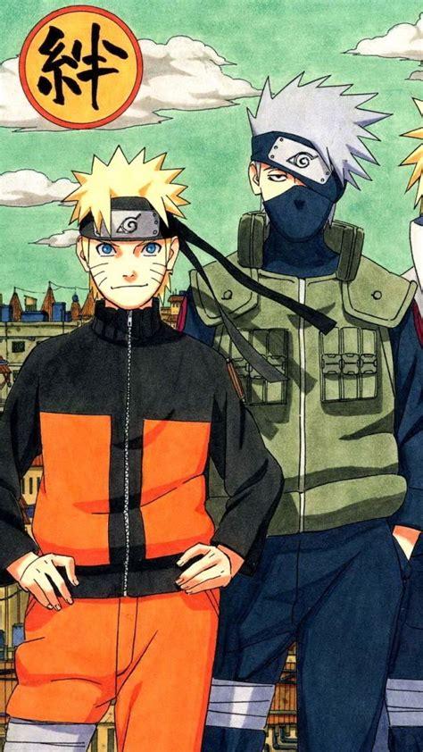 Naruto Supreme Wallpapers Top Free Naruto Supreme
