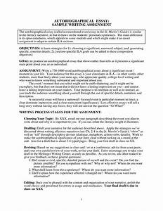 cheap creative essay writers website for mba sample memoir essay sample memoir essay