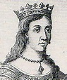 Beatrice de Provence Queen Consort of Sicily and Naples ...