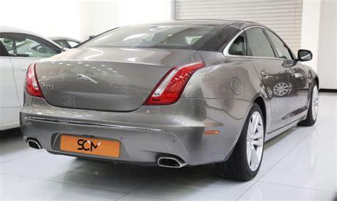 jaguar xjl   luxury  sale  dubai aed  sold