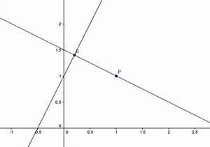 Abstand Zweier Funktionen Berechnen : minimalen abstand eines punktes zu einer funktion berechnen mathelounge ~ Themetempest.com Abrechnung