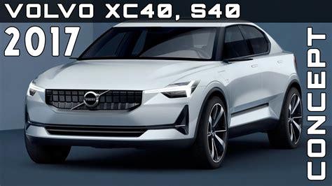 new volvo truck price in canada volvo xc40 price canada at carolbly com