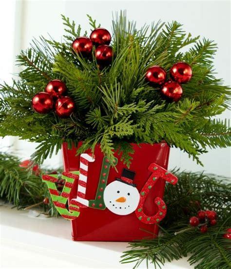 weihnachtsbaeume kaufen  sie bei der wahl beachten sollen