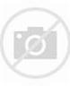 The Assassination Bureau DVD 2004 Widescreen Collection ...