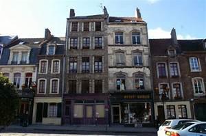 Mandataire Auto Boulogne Sur Mer : boulogne sur mer la vieille ville fortifi e le temps qu 39 il nous reste ~ Medecine-chirurgie-esthetiques.com Avis de Voitures
