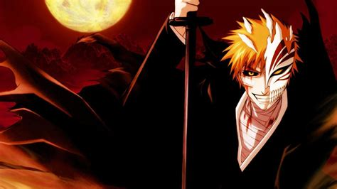 bleach wallpapers  wallpaper cave