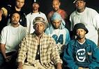 Etalon Hip Hop Blog | Page 19 of 47