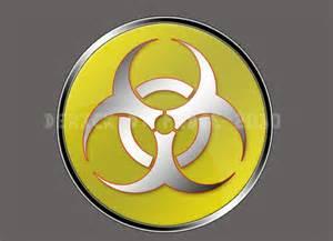 Emblem Dragon Symbol