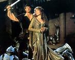 Robin Hood: Men in Tights (1993) | Best '90s Movies ...