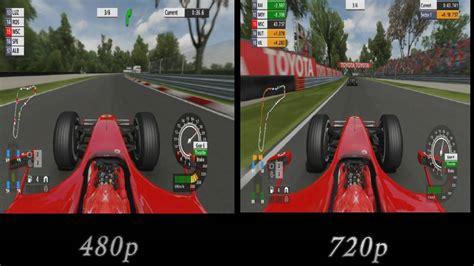 Купить Игра для PS3 . Formula 1 2013 в каталоге интернет магазина М.Видео по выгодной цене с доставкой, отзывы, фотографии - Москва