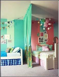 Vorhang Kinderzimmer Junge Kinderzimme House Und Dekor