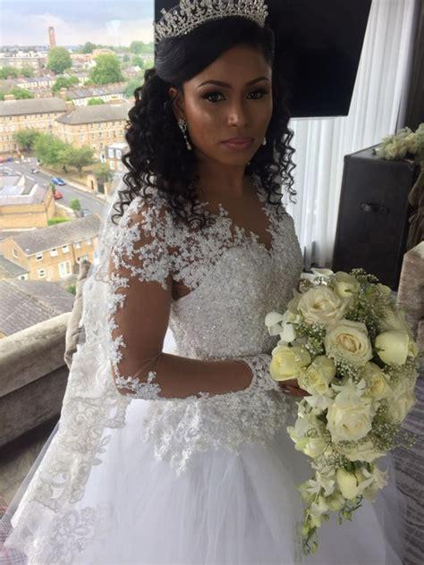 year  lady  wedding dress   sewing
