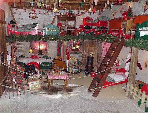 maison du pere noel carbon blanc maison du pere noel carbon blanc 28 images tutoriel lanterne no 235 l 171 thinilits p 232 re