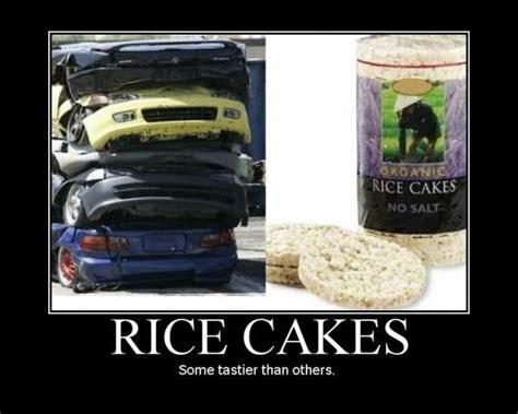 car-humor-funny-joke-ricers-rice-cakes