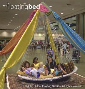 Swing Chair With Canopy by Round Bed Hanging Daybed Indoor Hammock Bed The