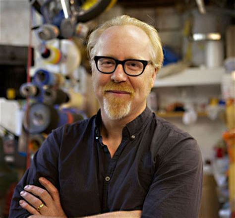 mythbusters making stop  iowa  tv show approaches