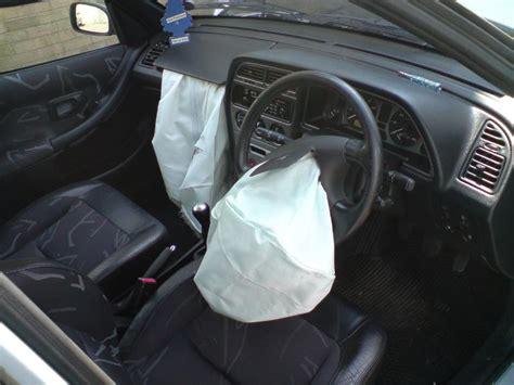 drugs   air bag  fatal mexico car crash