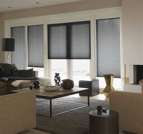 bi fold door blinds leicester coventry northampton