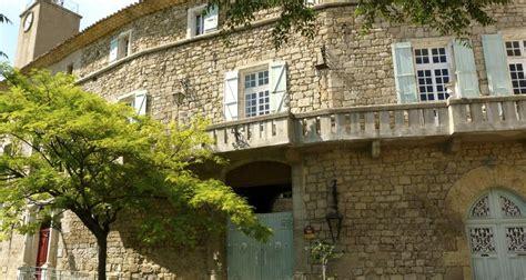 chambre d hote beziers château de murviel maison d 39 hôtes de charme murviel les