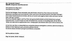 Besonders Auf Englisch : nachhilfe feldbach bessere noten in mathe co sch lerhilfe ~ Buech-reservation.com Haus und Dekorationen