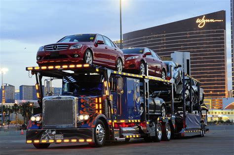 aa express auto shipping reliable car shipping