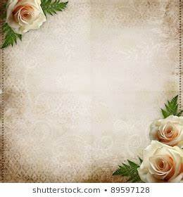 marriage biodata in english marriage background images stock photos vectors