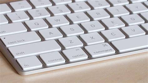 Keyboard Command