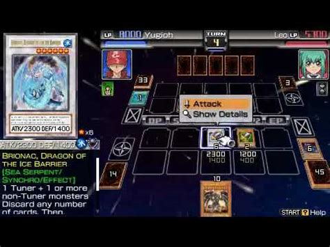 elemental deck recipe tag 5 yu gi oh 5d s tag 4 less deck recipe and