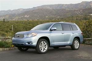 Toyota Recalls 235 000 Vehicles In U S   Including 2006