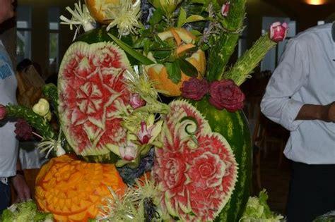 d 233 cor des fruits pour le buffet picture of el mouradi djerba menzel midoun tripadvisor