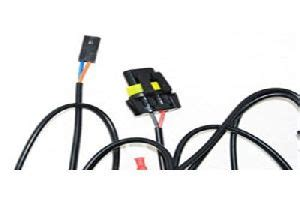 Wiring Harnes Manufacturer Delhi by Wiring Harness Manufacturers Suppliers Exporters In India