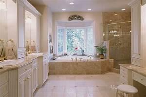 Master bathroom ideas houzz home bathroom design plan for Master bathroom ideas houzz