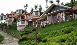Romantic ooty honeymoon package for 2 nights 3 days for Honeymoon packages for ooty