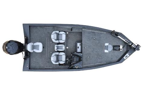 Xpress Boats X19 Pro by Xpress X19 Boats For Sale Boats