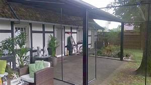 Sitzgruppe Für Terrasse : terrasse und gartenteil als katzengehege katzennetze ~ Sanjose-hotels-ca.com Haus und Dekorationen