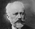 Pyotr Ilyich Tchaikovsky Biography - Childhood, Life And ...