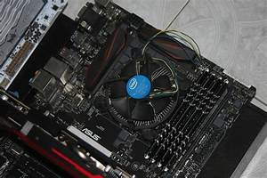 Diagram Computer Motherboard Repair Quick Startchinese Edition